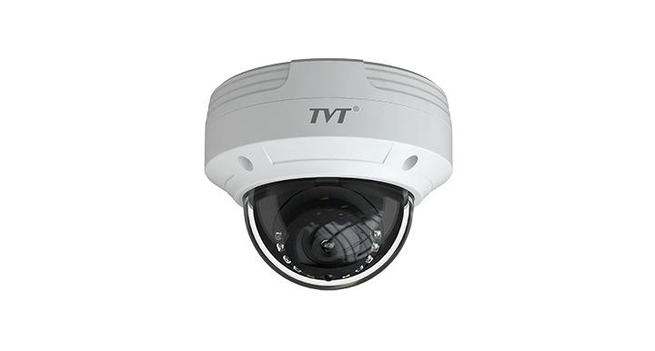 Best CCTV Company Kuala Lumpur